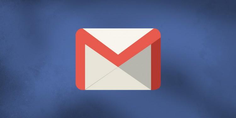 exemplo-logo-gmail