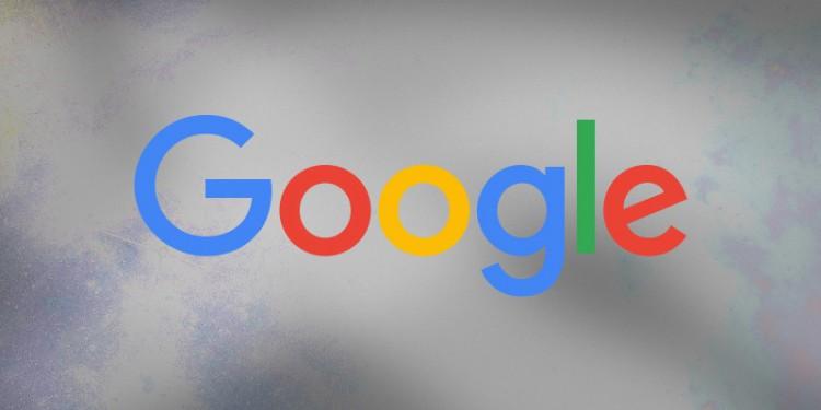 exemplo-logo-google