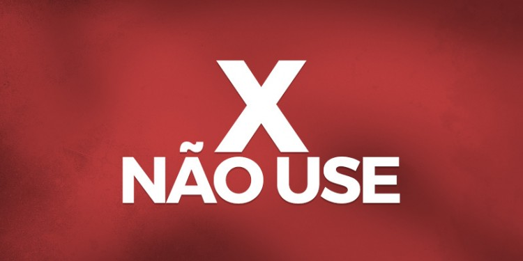 exemplo-nao-use